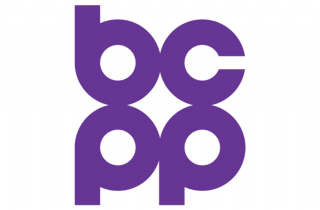 BCPP Logo Breast Cancer Prevention Partners
