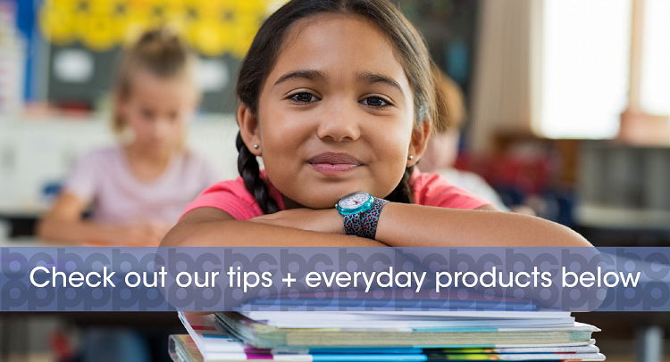 BCPP Toxic Free Back to School Tips