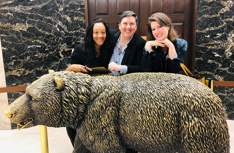 CA-Fragrances-and-Flavors-Right-to-Know-Act-Lobby-Day_Kat-Jones-EO_Nancy-Buermeyer-BCPP_Freda-Cullina-Stylist