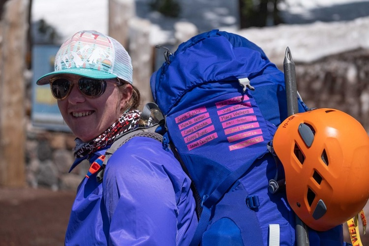 Climb-Against-the-Odds-2019_Katie-Meyer_Osprey-climber_CKrumholz