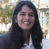 Sharima-Rasanayagam-PhD_BCPP-Director-of-Science_headshot