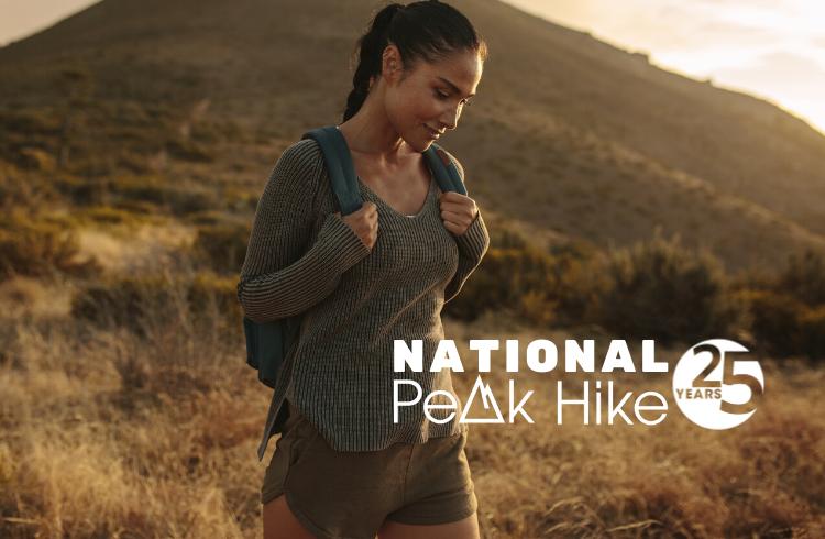 BCPP-Peak-Hike
