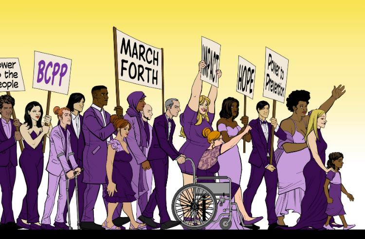BCPP-March-Forward-Gala-2021