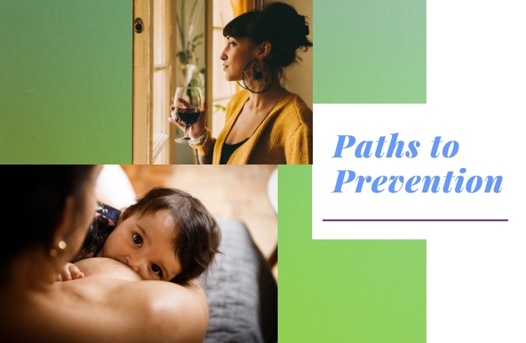 Paths to Prevention