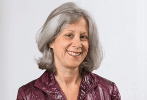 Ellen Kahn BCPP Board Member