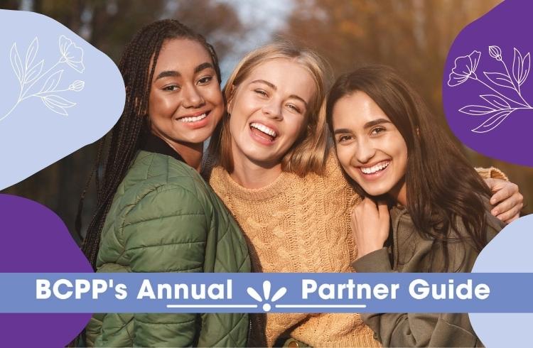 Breast Cancer Prevention Month October Partner Guide 2021 BCAM_2